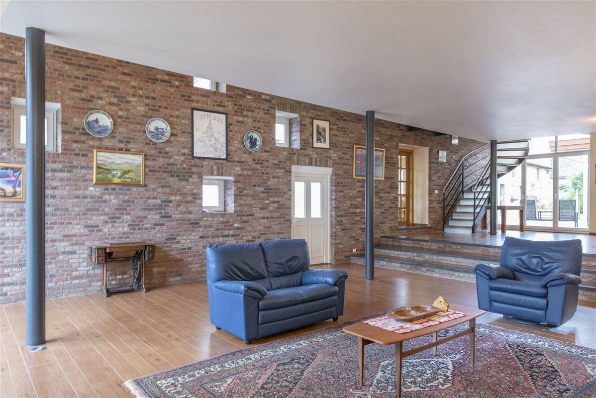 Foto 10 : Uitzonderlijke woning te 3770 RIEMST (België) - Prijs € 549.000