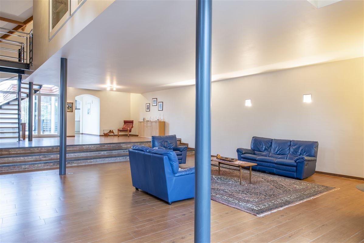 Foto 11 : Uitzonderlijke woning te 3770 RIEMST (België) - Prijs € 549.000