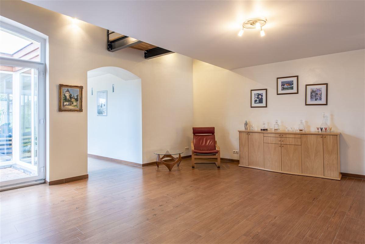 Foto 13 : Uitzonderlijke woning te 3770 RIEMST (België) - Prijs € 549.000