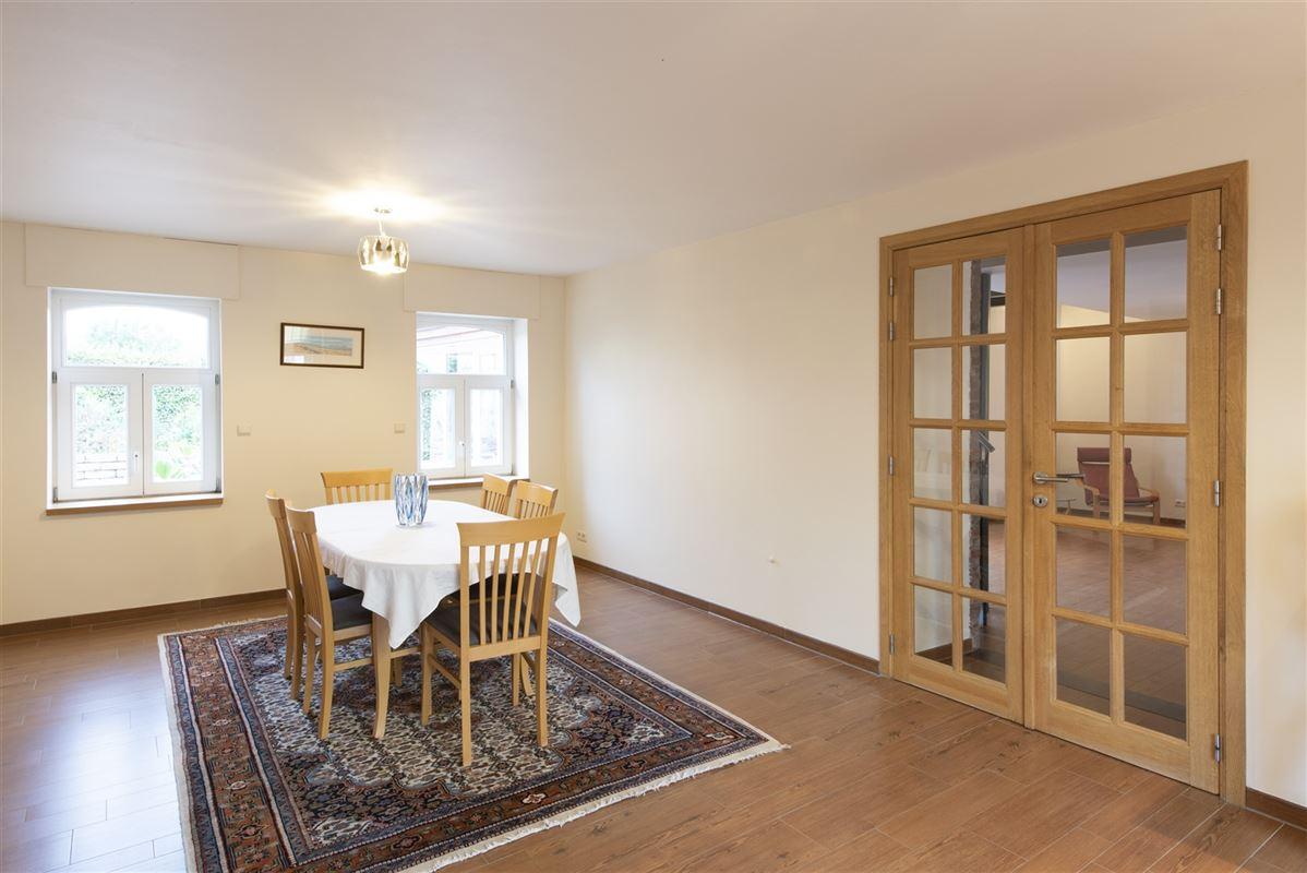 Foto 16 : Uitzonderlijke woning te 3770 RIEMST (België) - Prijs € 549.000