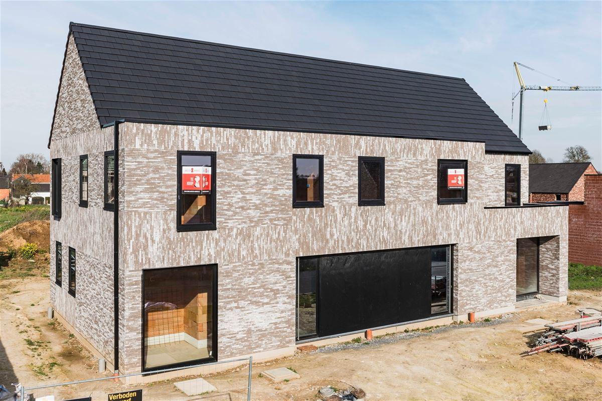 Foto 1 : Woning te 3770 RIEMST (België) - Prijs € 206.400