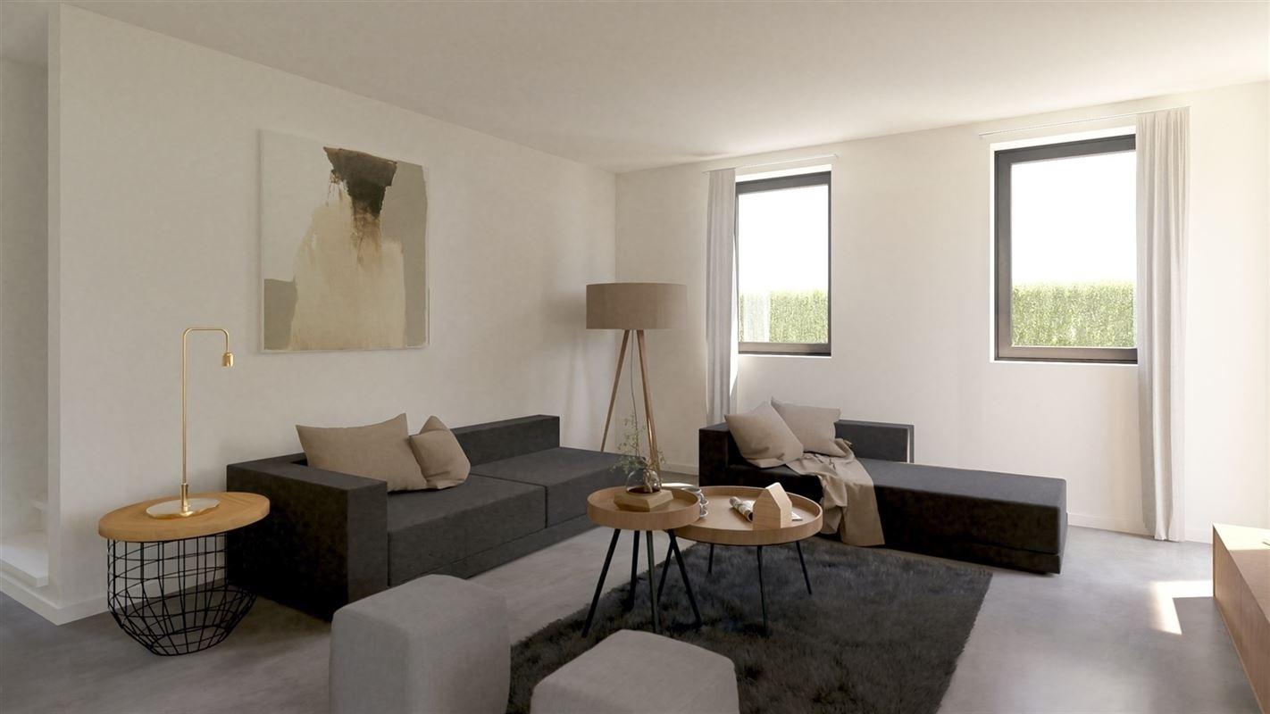 Foto 4 : Woning te 3770 RIEMST (België) - Prijs € 206.400