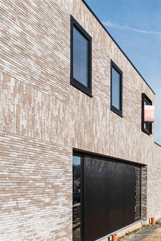 Foto 13 : Woning te 3770 RIEMST (België) - Prijs € 206.400