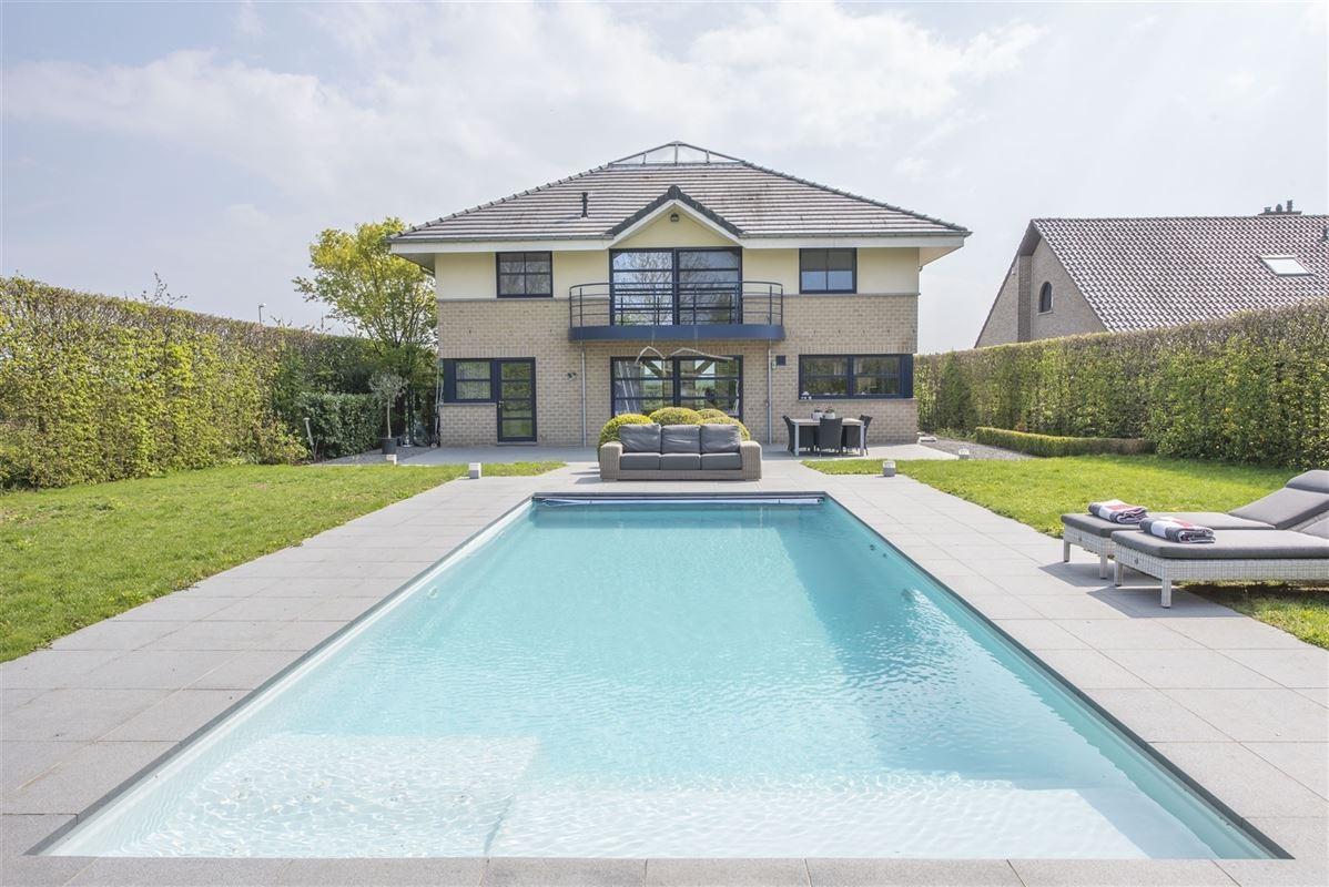 Foto 1 : Woning te 3620 LANAKEN (België) - Prijs € 539.000