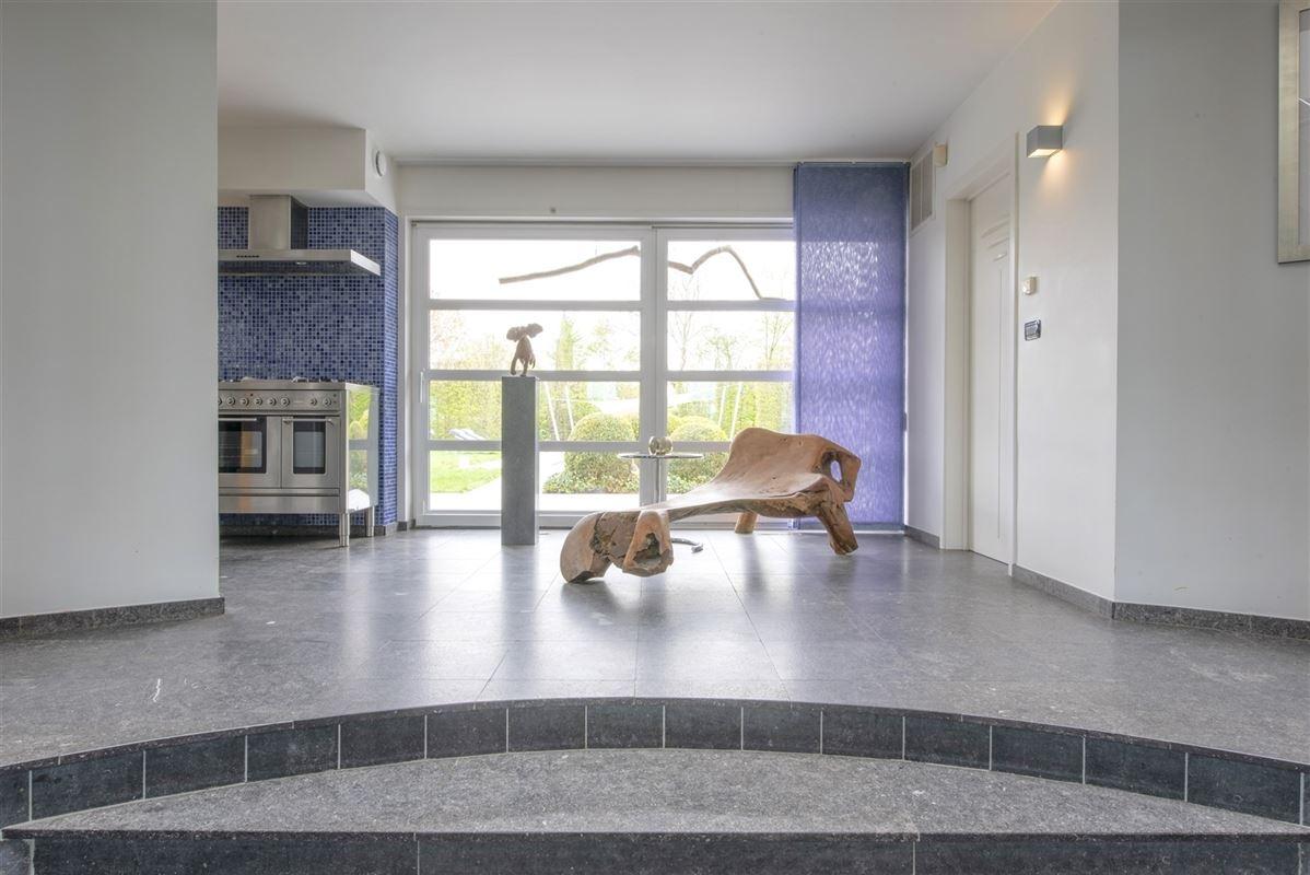 Foto 7 : Woning te 3620 LANAKEN (België) - Prijs € 539.000