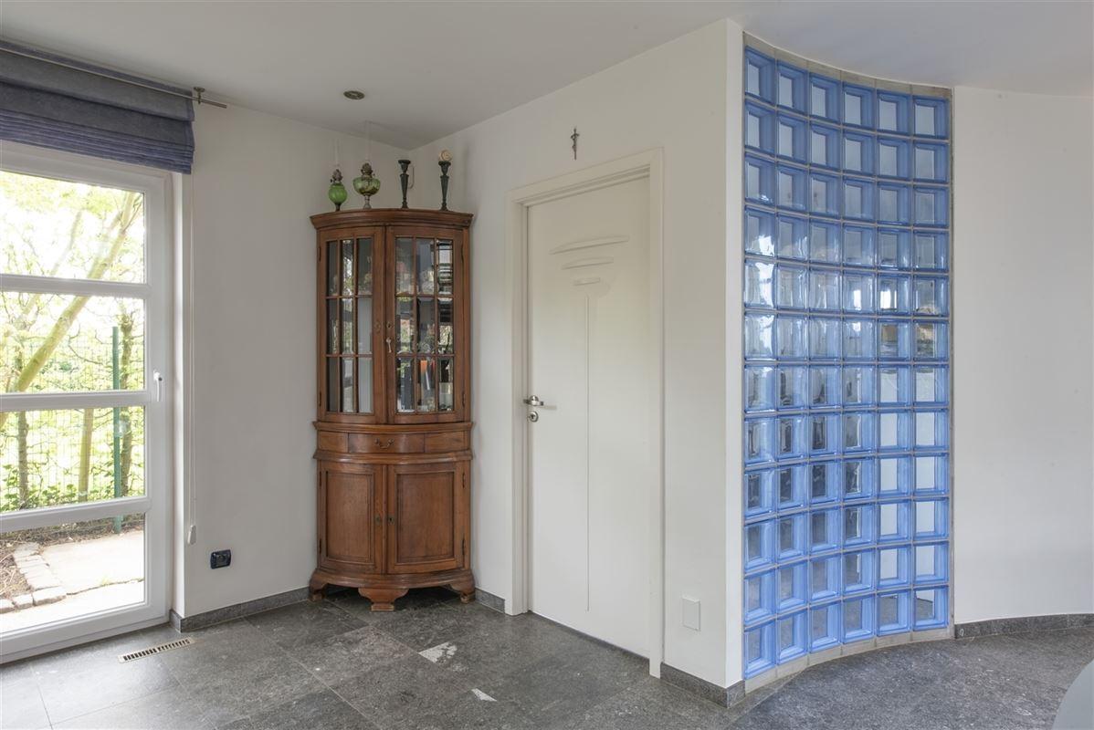 Foto 15 : Woning te 3620 LANAKEN (België) - Prijs € 539.000