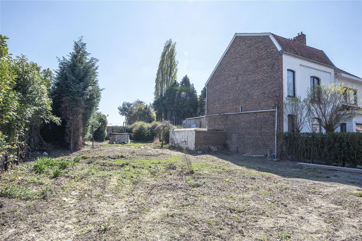 Foto 2 : Bouwgrond te 3770 RIEMST (België) - Prijs € 88.000
