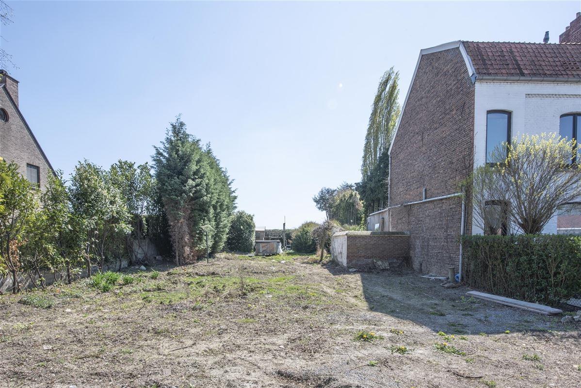 Foto 3 : Bouwgrond te 3770 RIEMST (België) - Prijs € 88.000