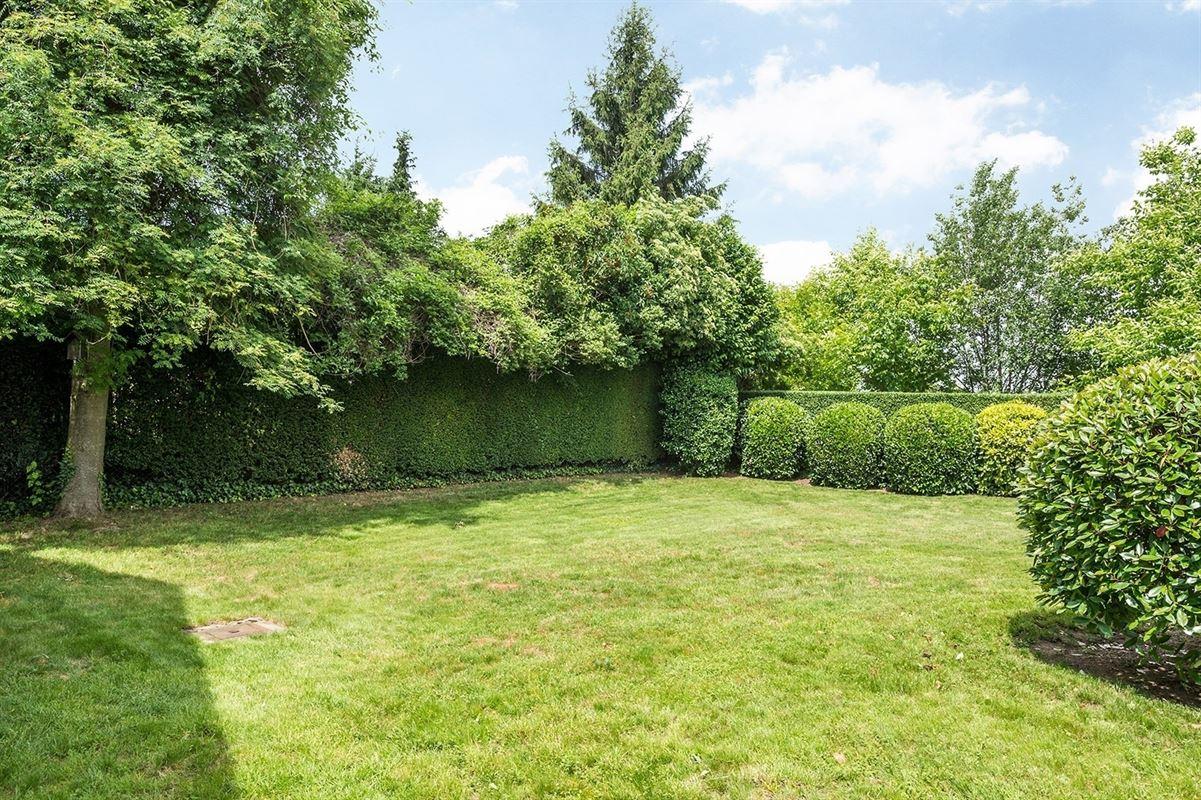 Foto 26 : Woning te 4690 EBEN-EMAEL (België) - Prijs € 329.000
