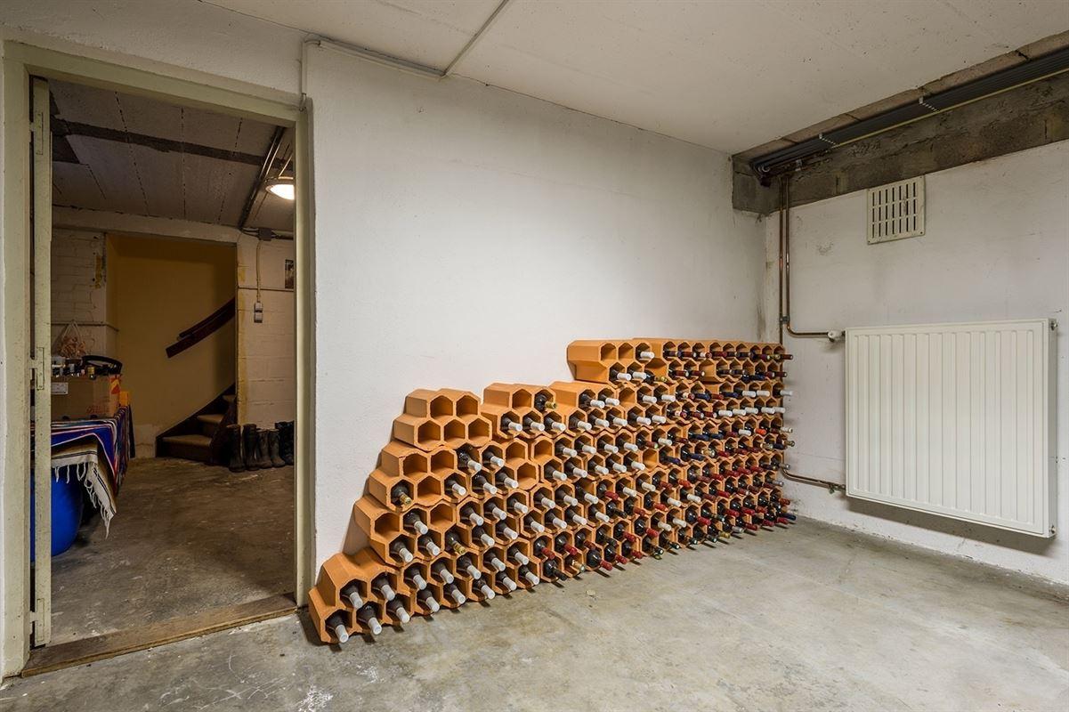 Foto 27 : Woning te 4690 EBEN-EMAEL (België) - Prijs € 329.000