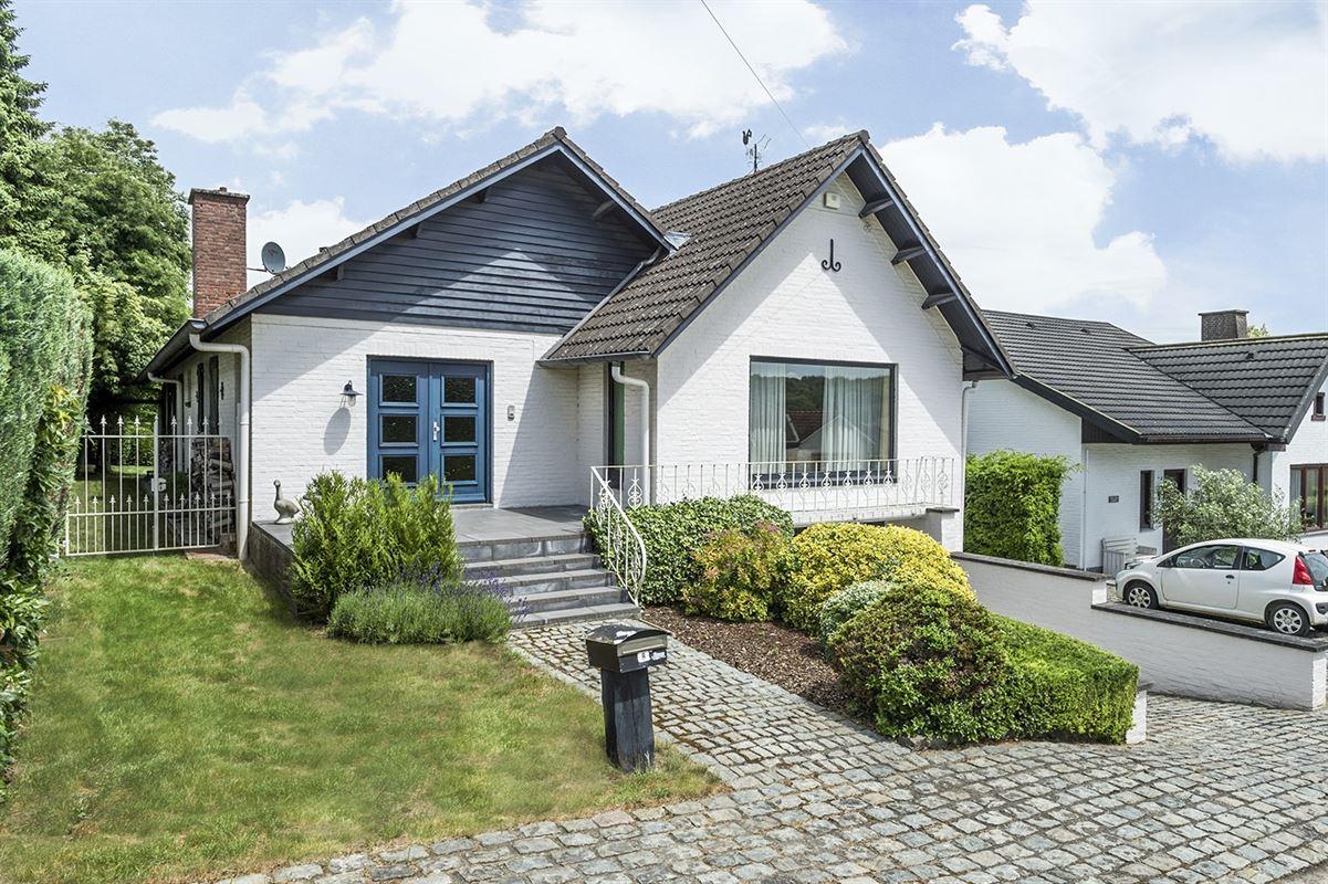 Foto 1 : Woning te 4690 EBEN-EMAEL (België) - Prijs € 329.000