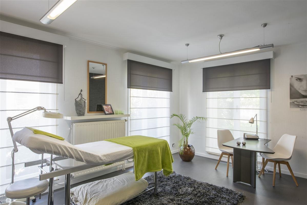Foto 17 : Villa te 3770 RIEMST (België) - Prijs € 420.000