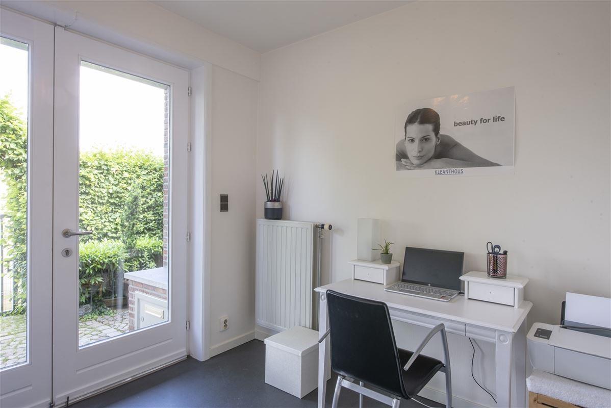 Foto 18 : Villa te 3770 RIEMST (België) - Prijs € 420.000