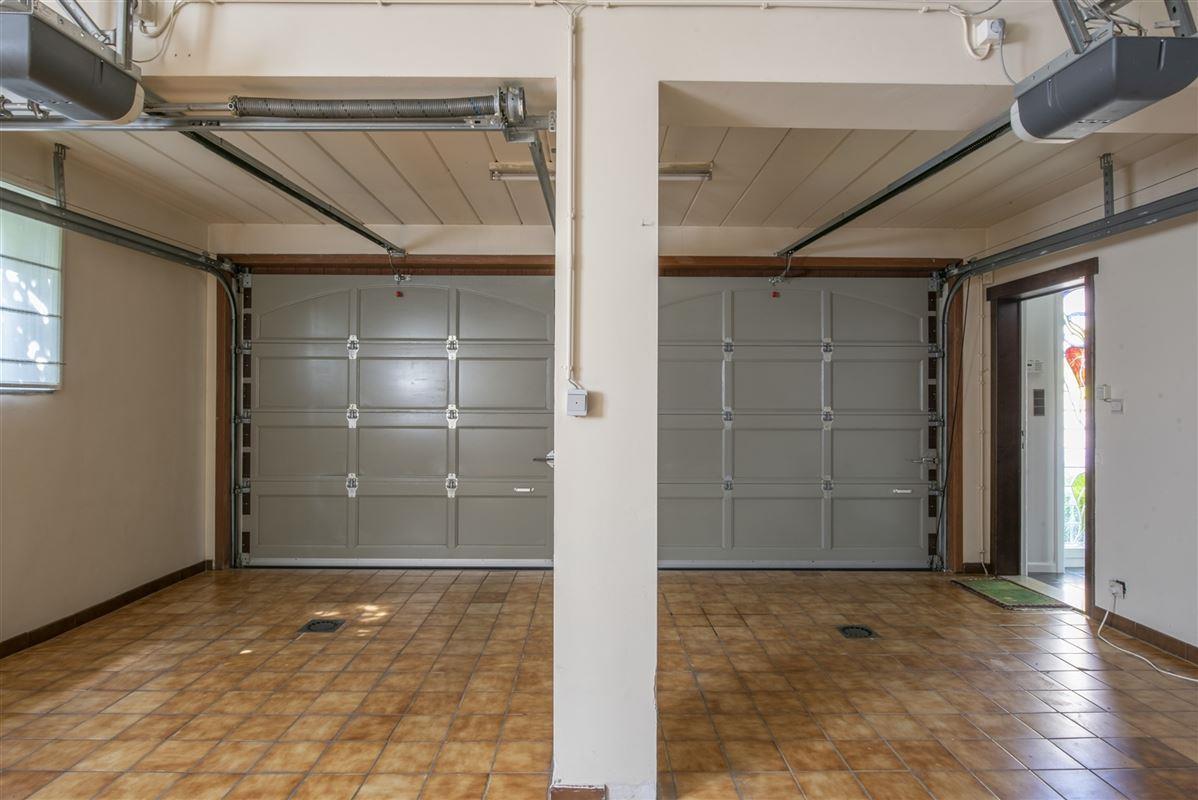 Foto 19 : Villa te 3770 RIEMST (België) - Prijs € 420.000