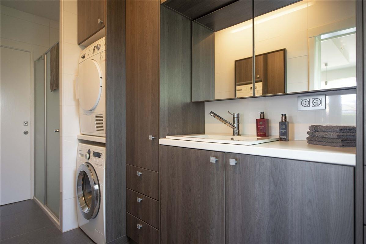 Foto 20 : Villa te 3770 RIEMST (België) - Prijs € 420.000