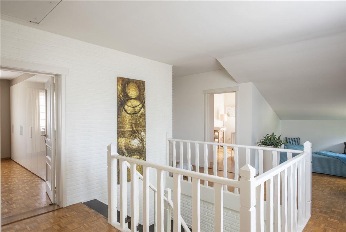 Foto 21 : Villa te 3770 RIEMST (België) - Prijs € 420.000