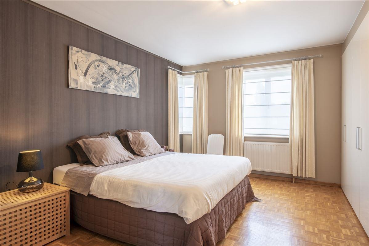 Foto 22 : Villa te 3770 RIEMST (België) - Prijs € 420.000