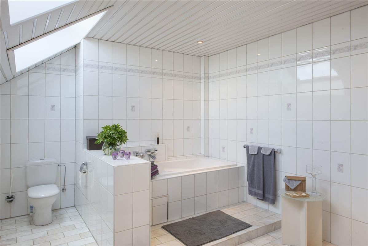 Foto 23 : Villa te 3770 RIEMST (België) - Prijs € 420.000