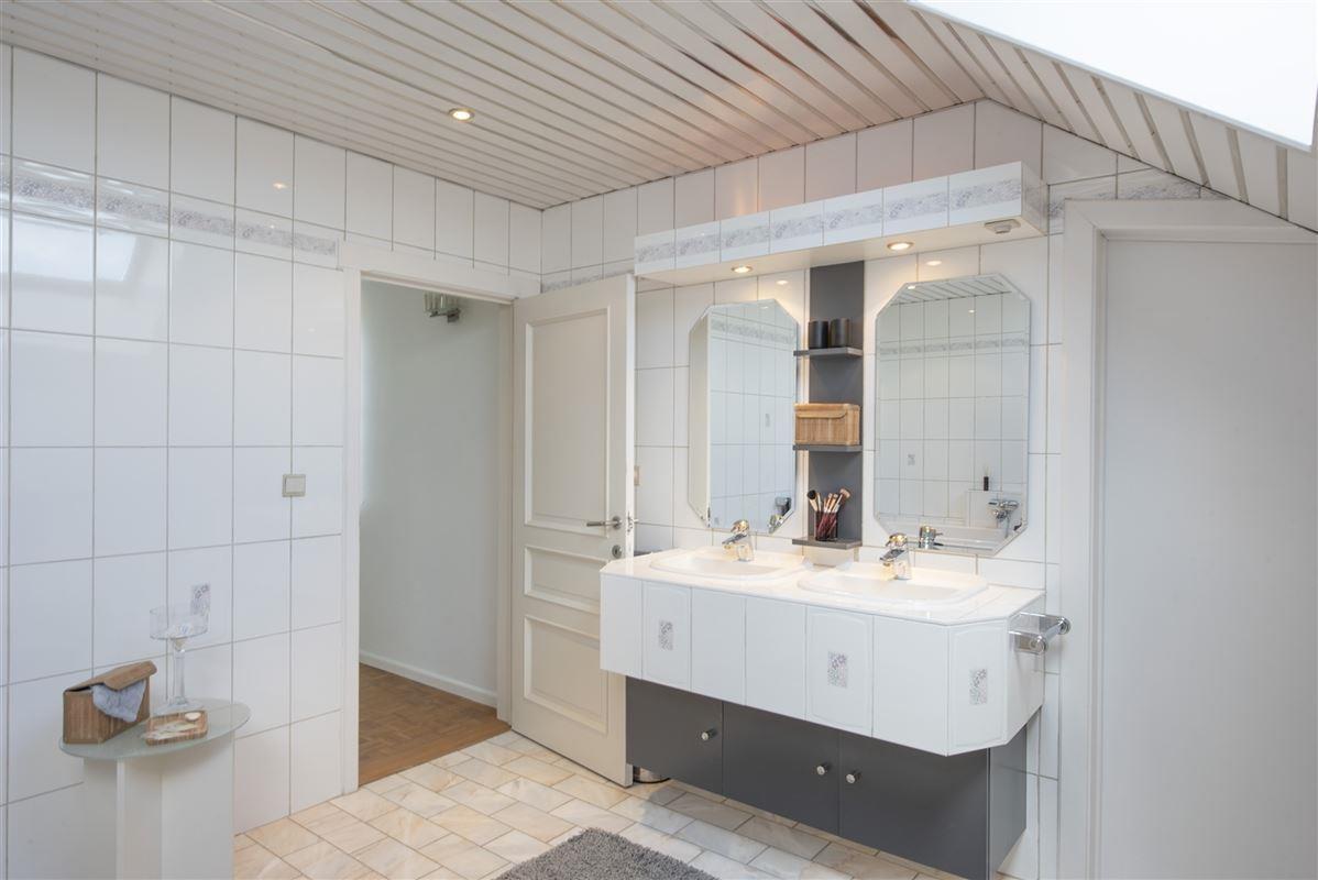 Foto 24 : Villa te 3770 RIEMST (België) - Prijs € 420.000