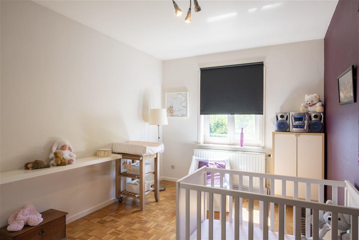 Foto 25 : Villa te 3770 RIEMST (België) - Prijs € 420.000
