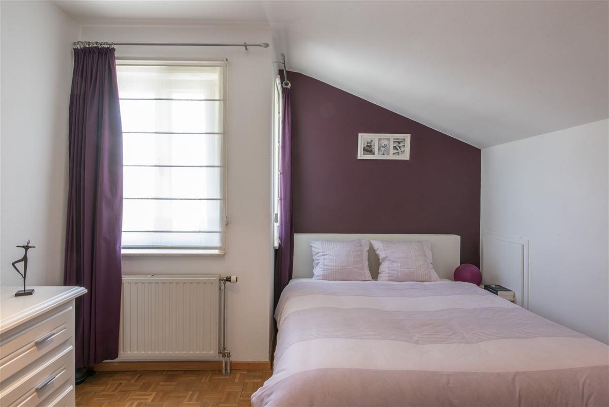 Foto 26 : Villa te 3770 RIEMST (België) - Prijs € 420.000