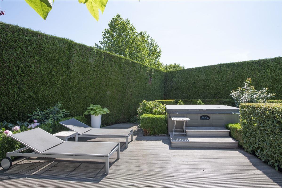 Foto 27 : Villa te 3770 RIEMST (België) - Prijs € 420.000
