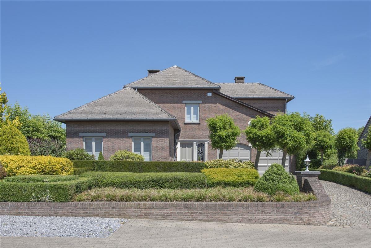 Foto 1 : Villa te 3770 RIEMST (België) - Prijs € 420.000