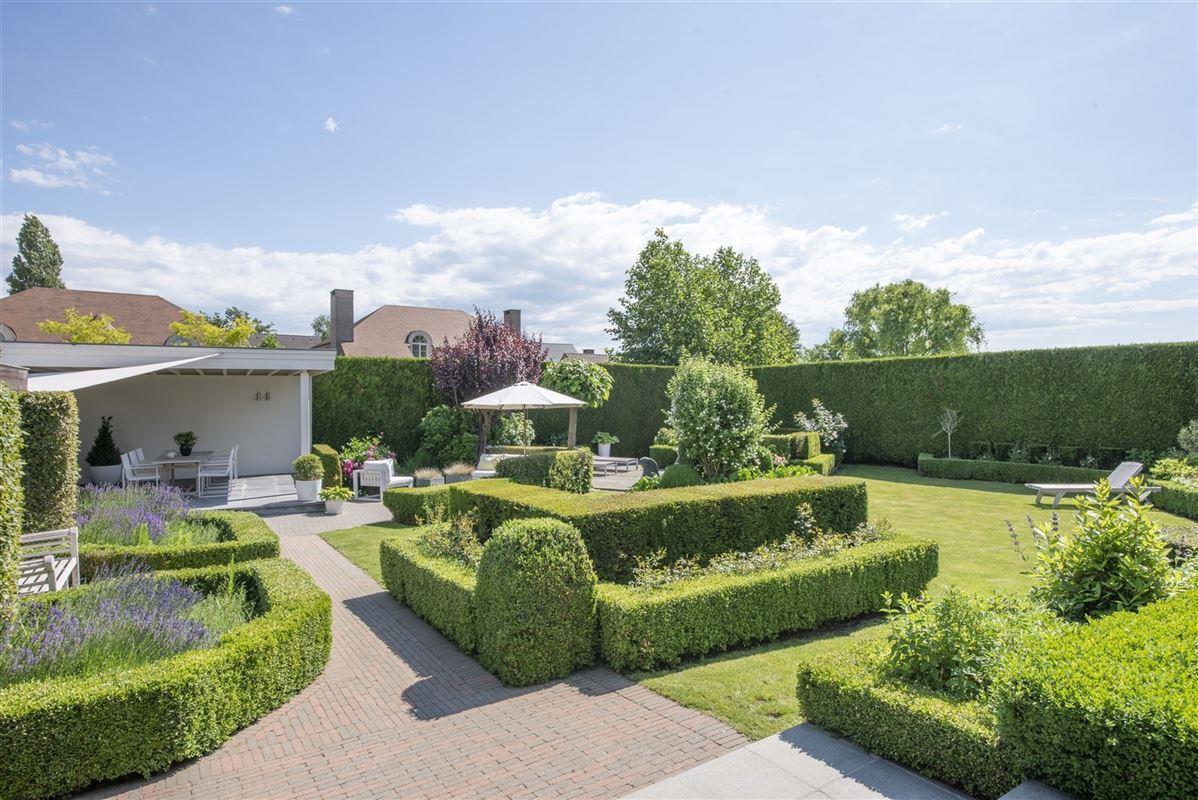 Foto 28 : Villa te 3770 RIEMST (België) - Prijs € 420.000