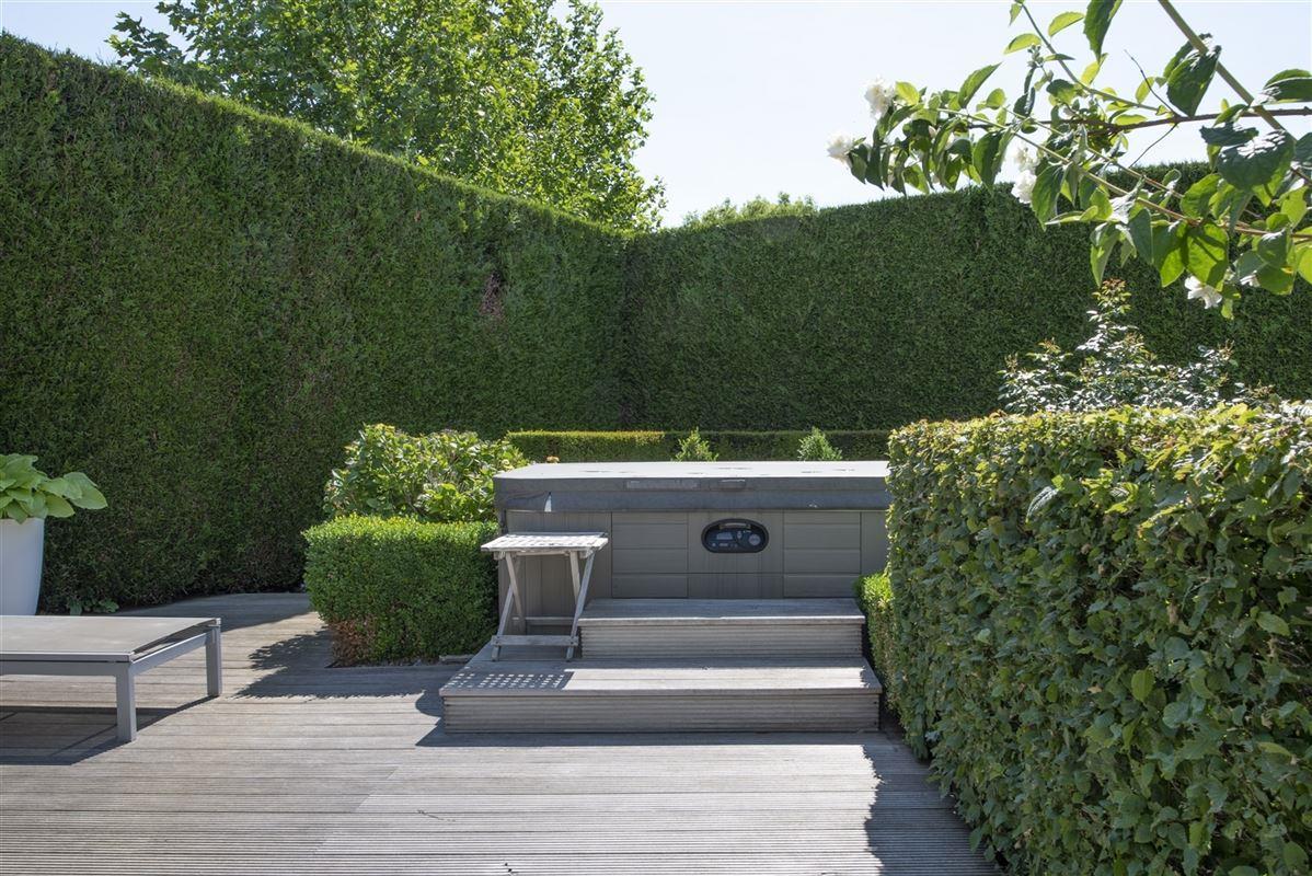 Foto 31 : Villa te 3770 RIEMST (België) - Prijs € 420.000