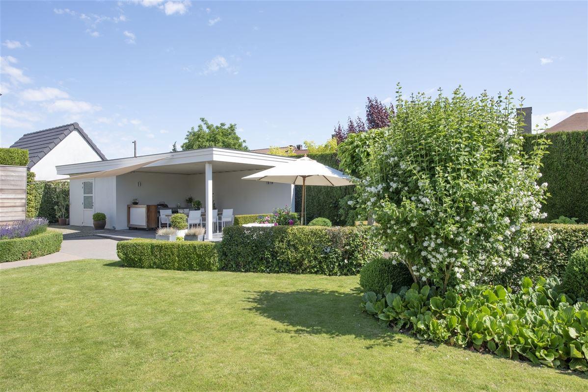 Foto 32 : Villa te 3770 RIEMST (België) - Prijs € 420.000