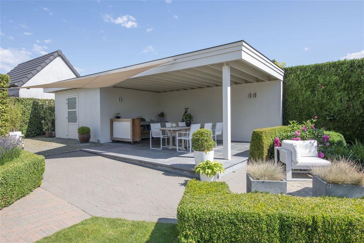Foto 33 : Villa te 3770 RIEMST (België) - Prijs € 420.000