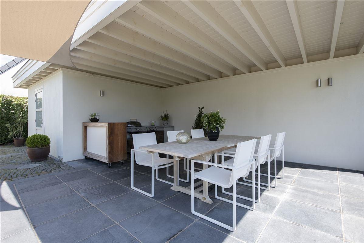 Foto 34 : Villa te 3770 RIEMST (België) - Prijs € 420.000