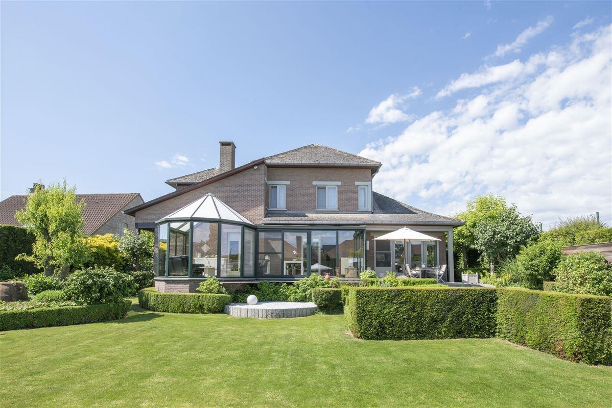 Foto 35 : Villa te 3770 RIEMST (België) - Prijs € 420.000
