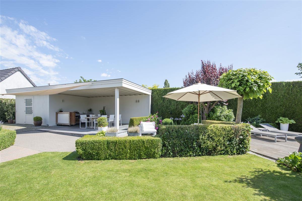 Foto 2 : Villa te 3770 RIEMST (België) - Prijs € 420.000