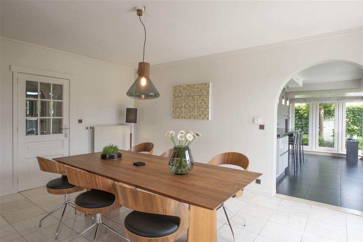Foto 3 : Villa te 3770 RIEMST (België) - Prijs € 420.000