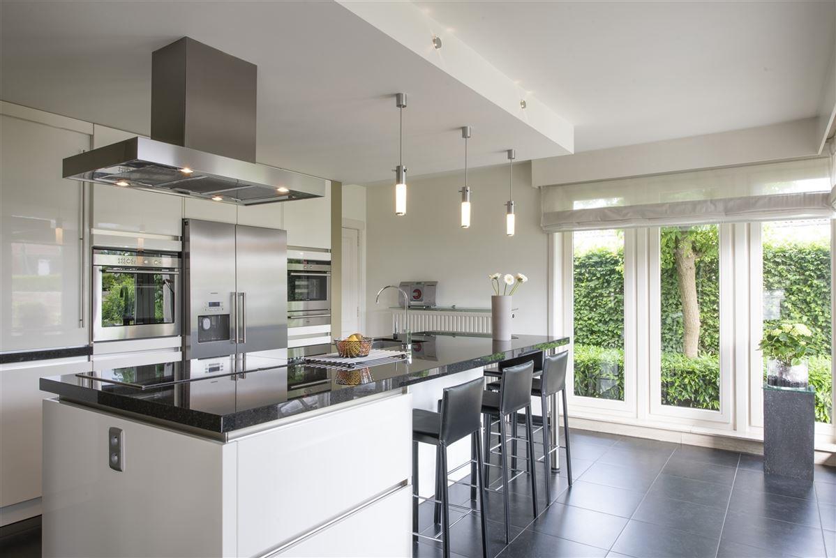 Foto 4 : Villa te 3770 RIEMST (België) - Prijs € 420.000