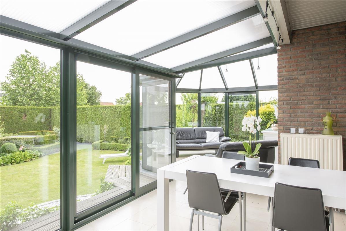 Foto 5 : Villa te 3770 RIEMST (België) - Prijs € 420.000