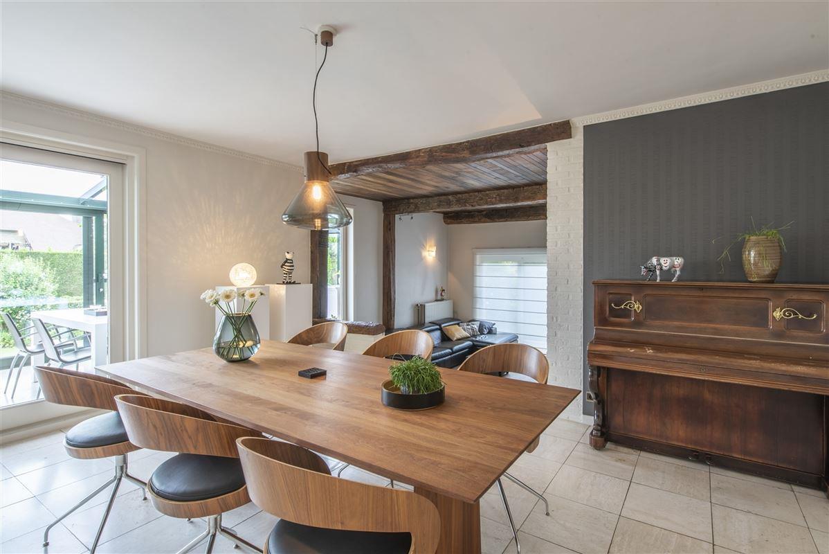 Foto 6 : Villa te 3770 RIEMST (België) - Prijs € 420.000