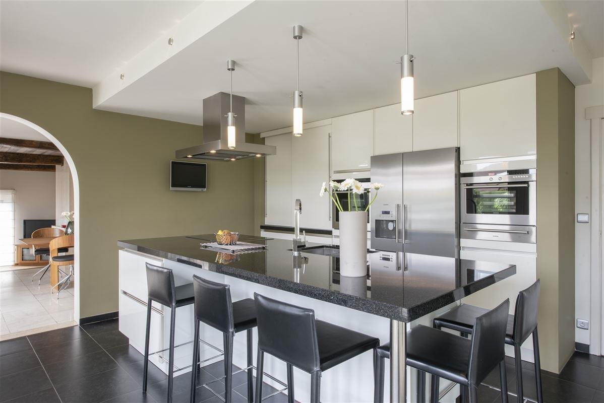 Foto 7 : Villa te 3770 RIEMST (België) - Prijs € 420.000