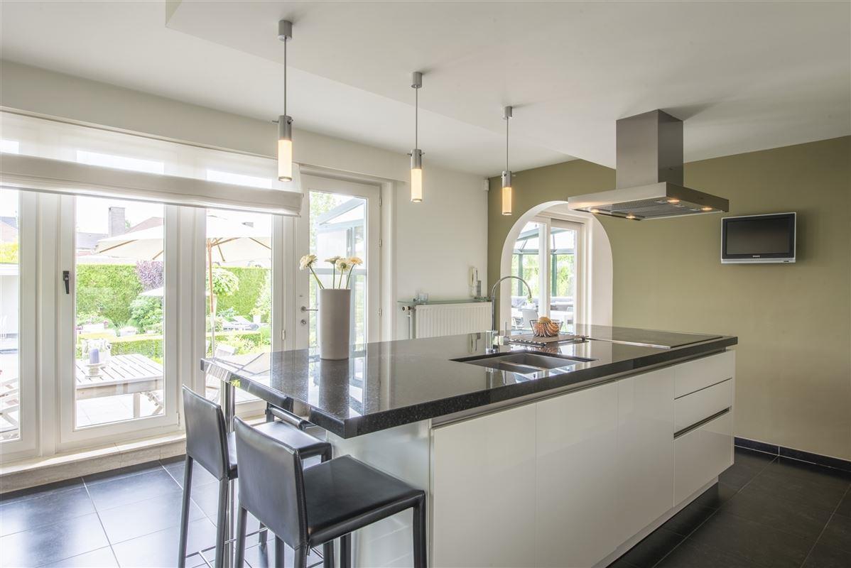 Foto 8 : Villa te 3770 RIEMST (België) - Prijs € 420.000