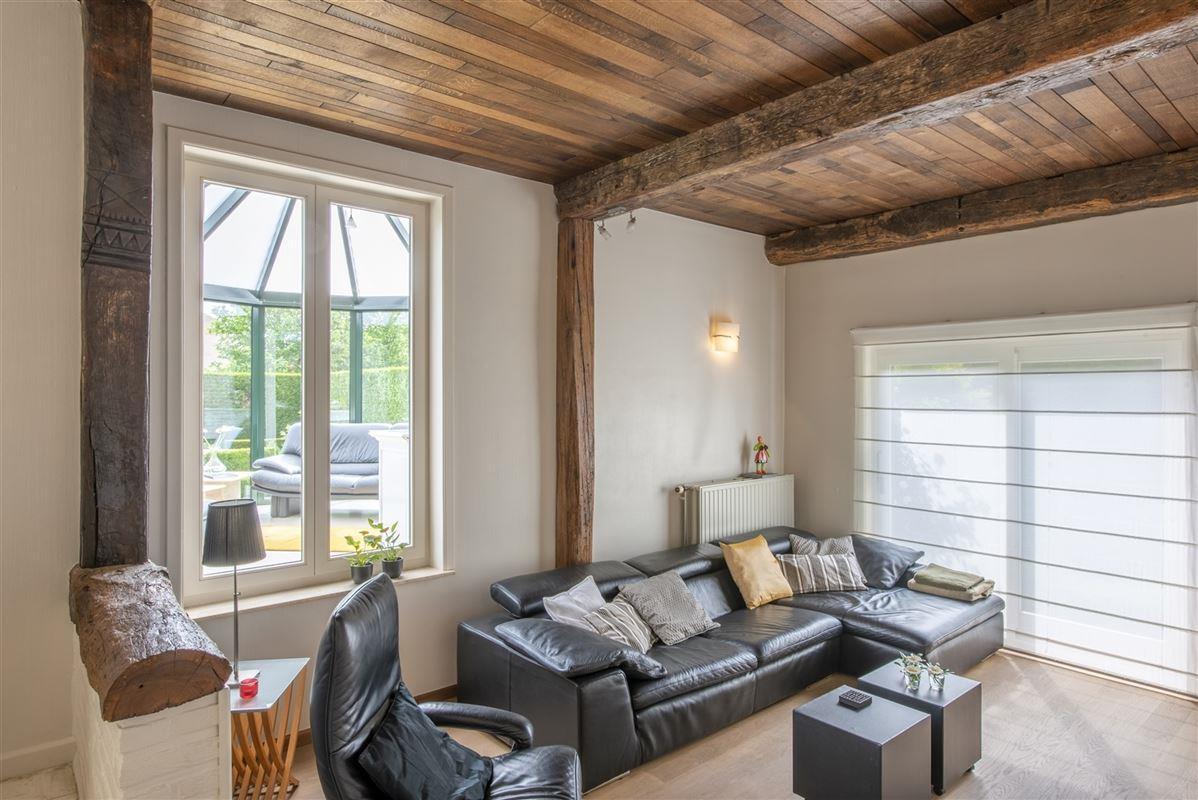 Foto 10 : Villa te 3770 RIEMST (België) - Prijs € 420.000