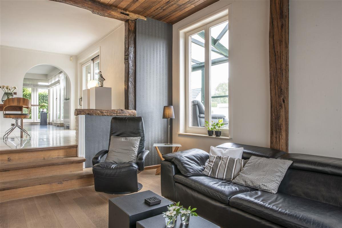 Foto 11 : Villa te 3770 RIEMST (België) - Prijs € 420.000