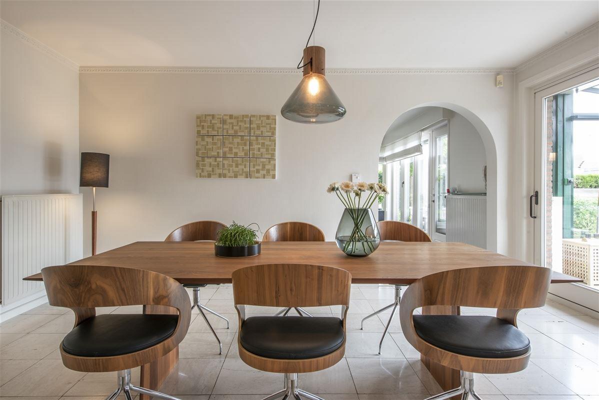 Foto 12 : Villa te 3770 RIEMST (België) - Prijs € 420.000