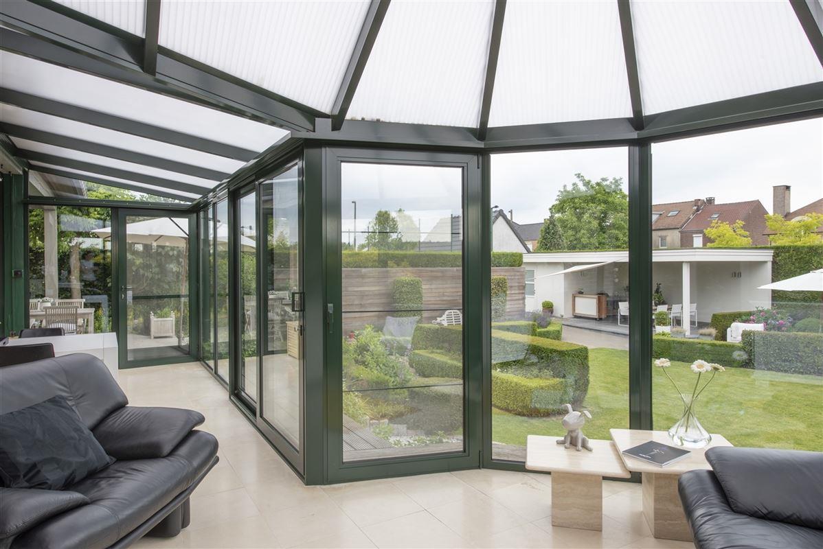 Foto 13 : Villa te 3770 RIEMST (België) - Prijs € 420.000