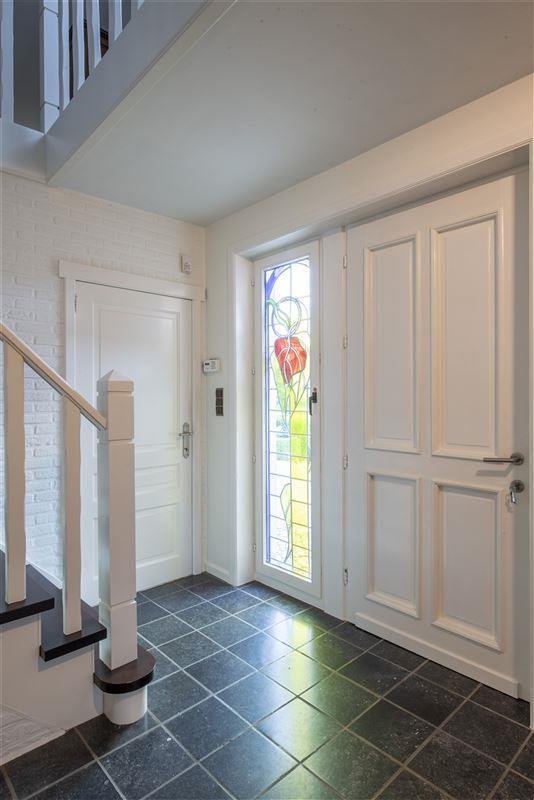 Foto 14 : Villa te 3770 RIEMST (België) - Prijs € 420.000