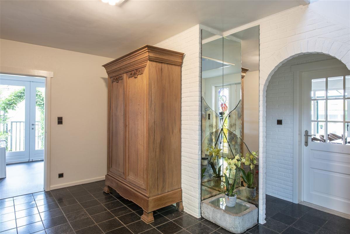Foto 15 : Villa te 3770 RIEMST (België) - Prijs € 420.000