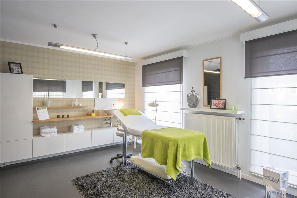 Foto 16 : Villa te 3770 RIEMST (België) - Prijs € 420.000