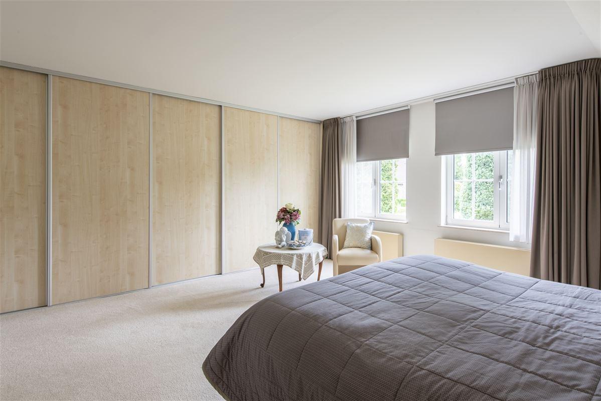 Foto 17 : Villa te 4690 EBEN-EMAEL (België) - Prijs € 459.000