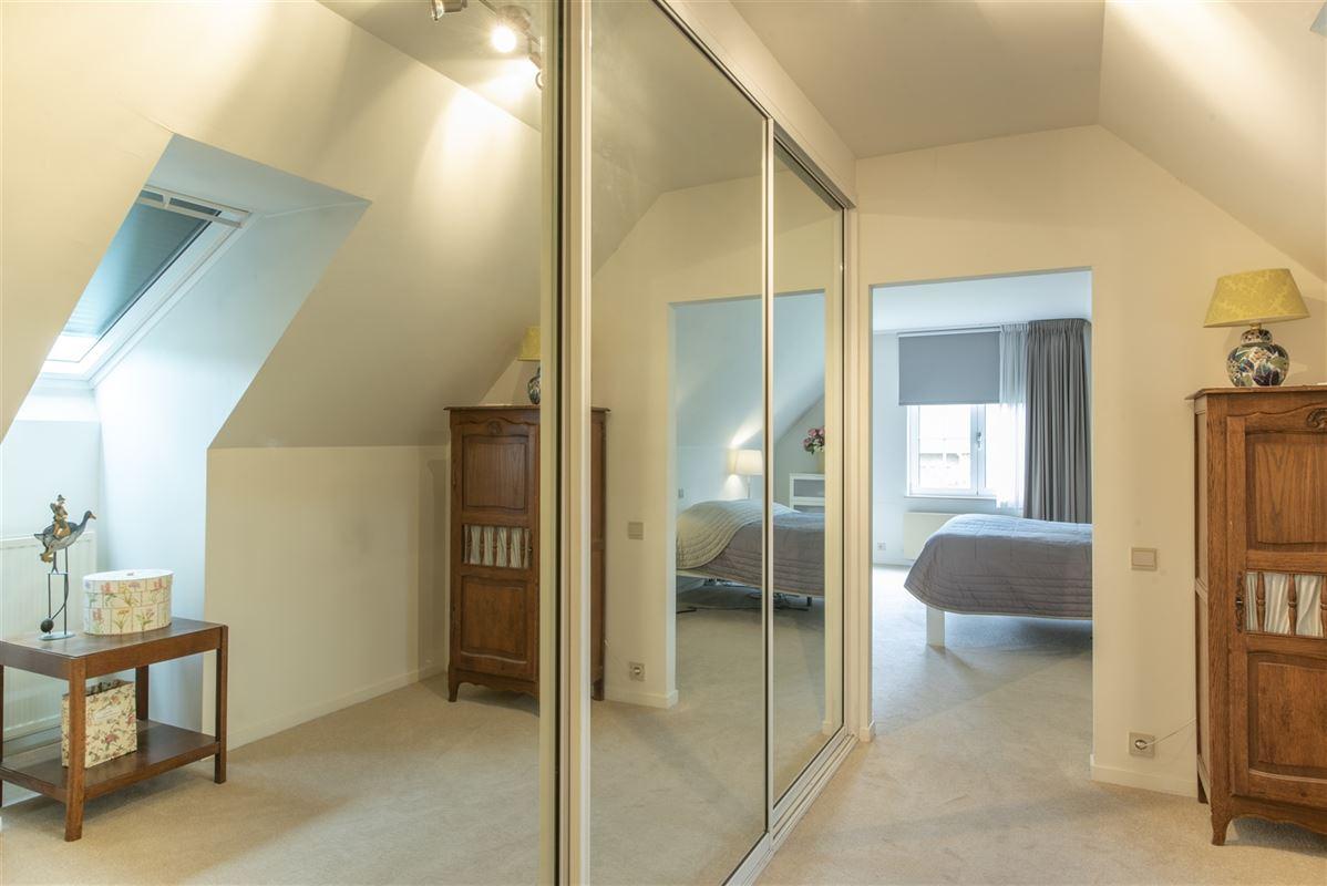 Foto 18 : Villa te 4690 EBEN-EMAEL (België) - Prijs € 459.000