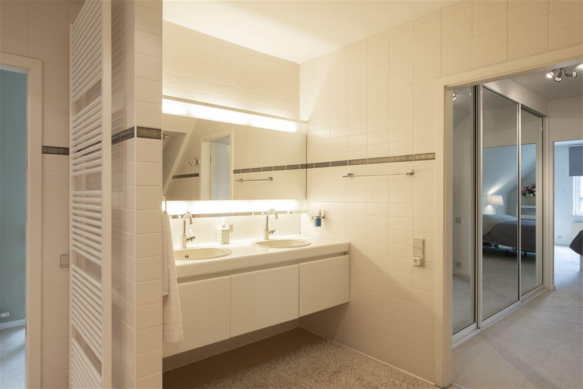 Foto 19 : Villa te 4690 EBEN-EMAEL (België) - Prijs € 459.000